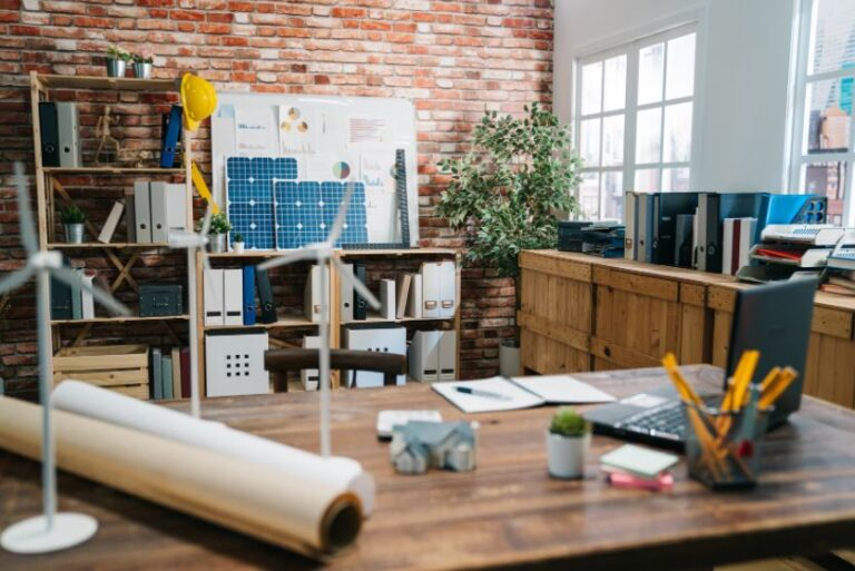 3 Sustainability Tips Every Designer Needs to Know