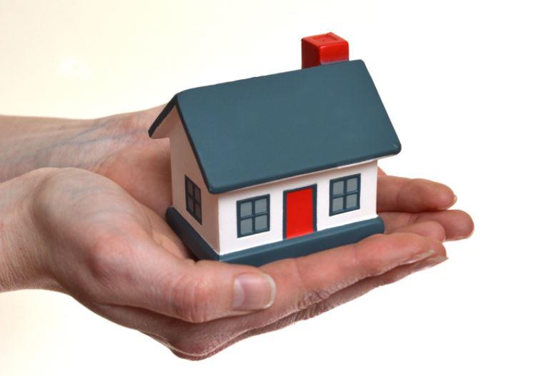 Housing-Association