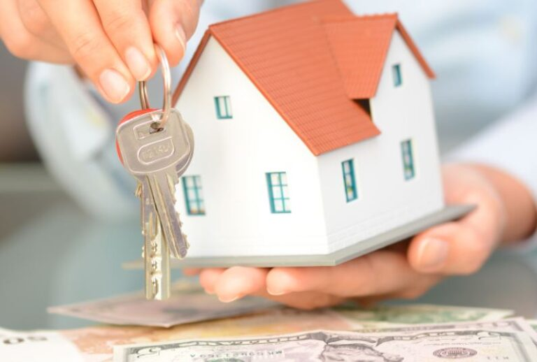 A Complete Guide To Buying A House In Singapore