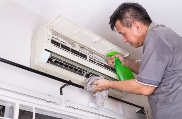 How to Choose the Best Air Conditioning Unit