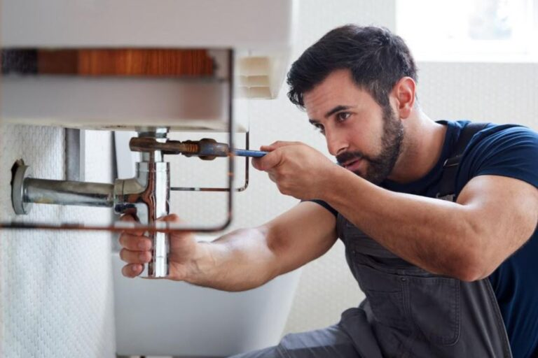 Why Plumbing Repairs Are a Sticky Issue for Homeowners Insurance