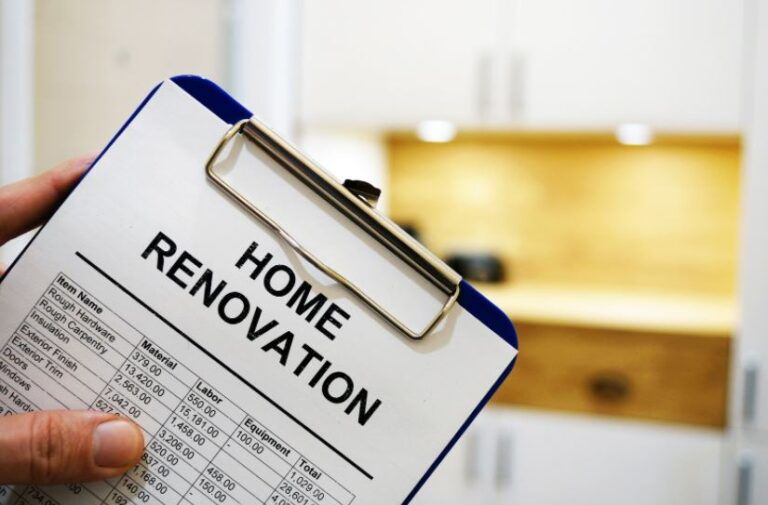 How to choose a basement renovation contractor
