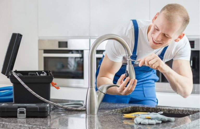 Why you must hire a countertop installation company
