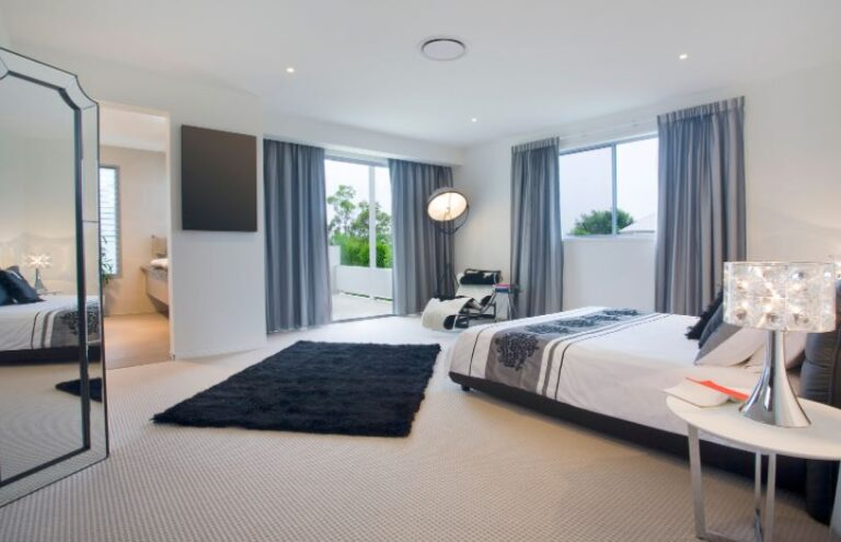 Where To Start When Remodeling Your Master Bedroom